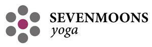 Personal und Business Yoga Köln Logo